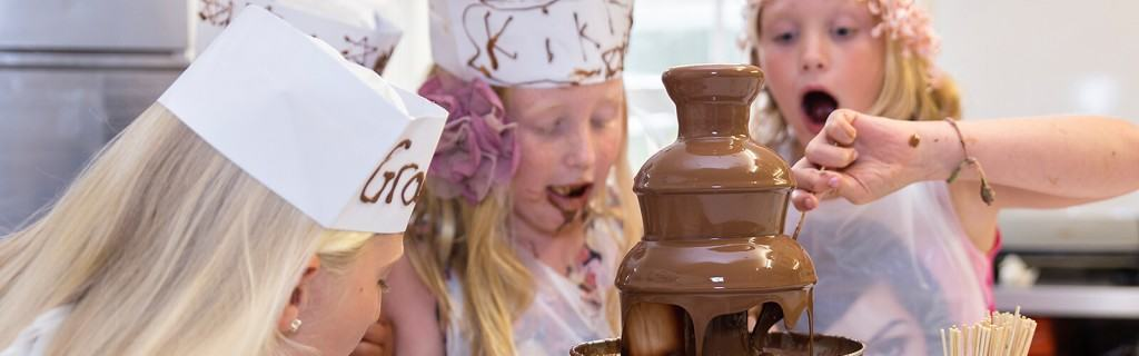 childrens-chocolate-parties_4